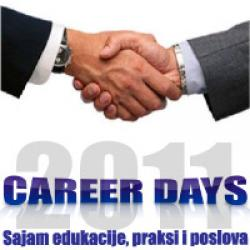 career.days_banner_200x200_3.jpg