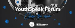 Chase the vision - �etvrti YouthSpeak u Beogradu!