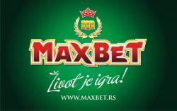 Max Bet