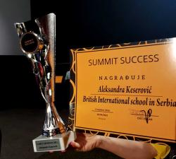nagrade_summit_success_u_obe_kategorije__pravnih_i_fizickih_lica.jpg