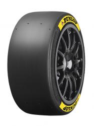 sp_racing_medium_compound_blk_on_y_245_650r18_view1_dunlop_on_top_lr.jpg