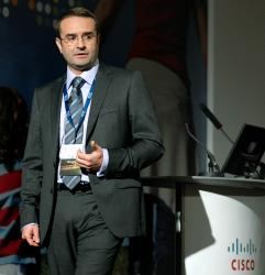 cisco_expo_2009_goran_obradovic_net.jpg