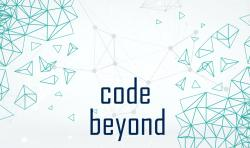 CodeBeyond - break the borders