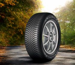 goodyear_vector_4seasons_gen_3.jpg