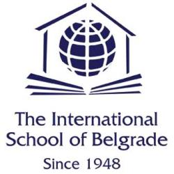 internacional_school_of_belgrade_logo.jpg