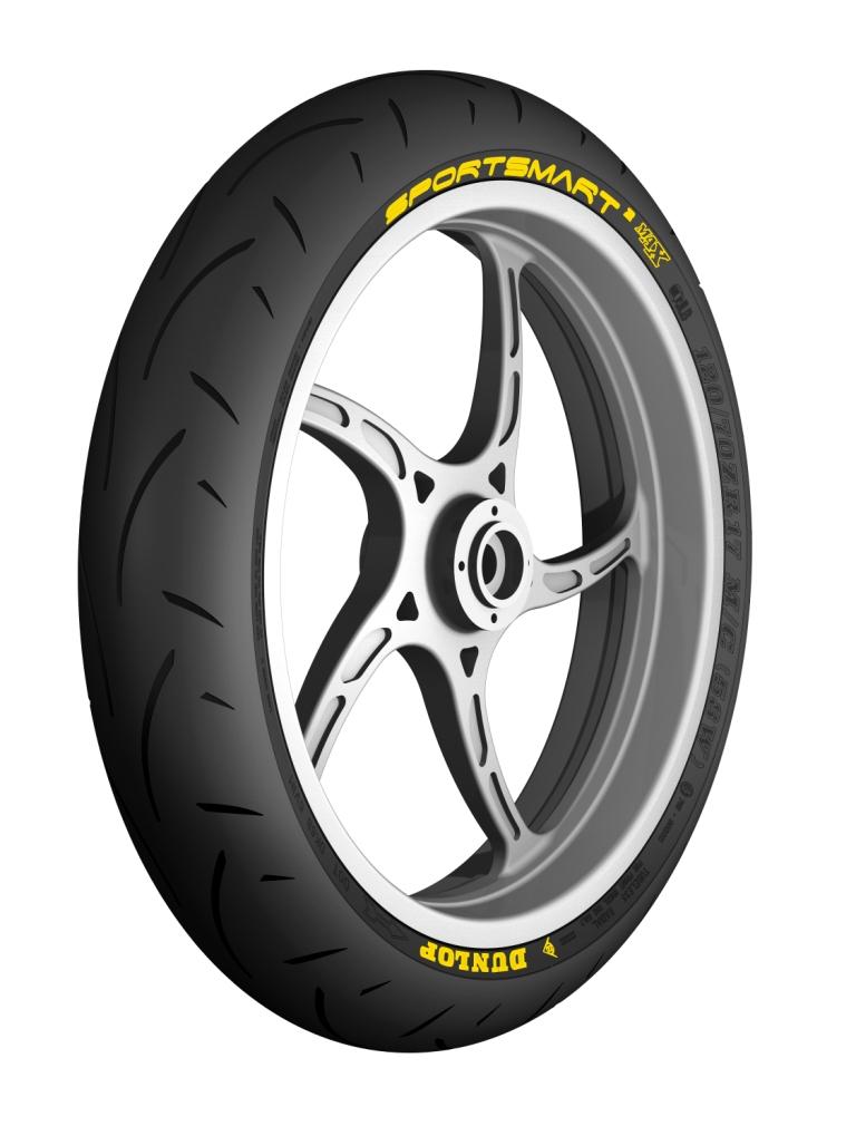 novi super sportski pneumatik dunlop sportsmart2 max za. Black Bedroom Furniture Sets. Home Design Ideas